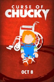 curse_of_chucky_poster_by_myhappymonday-d6fc77c
