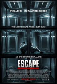 escape_plan_poster-610x903