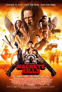 machete-kills-poster-full