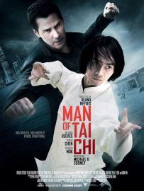 man-of-tai-chi-new-poster