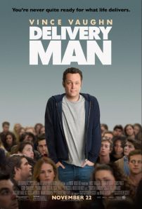 deliveryman-poster2-610x902