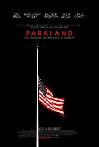 parkland-poster-404x600