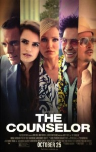 The-Counselor-poster-315x500