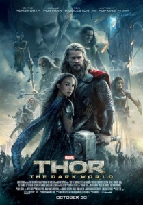 thor-2-the-dark-world-poster-419x600