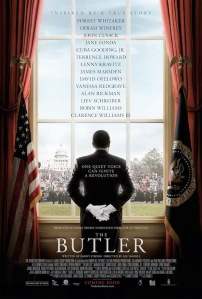 ButlerArtisticPosterNewfinal590full2