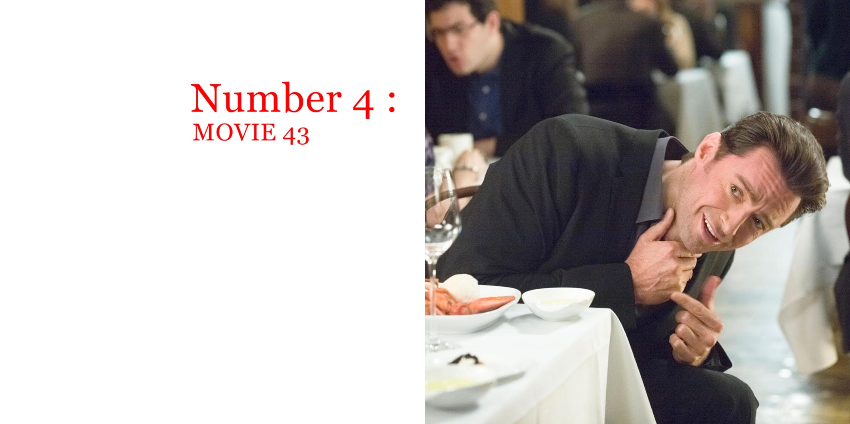 movie43 final