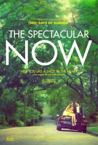 spectacular-now-final-poster-406x600
