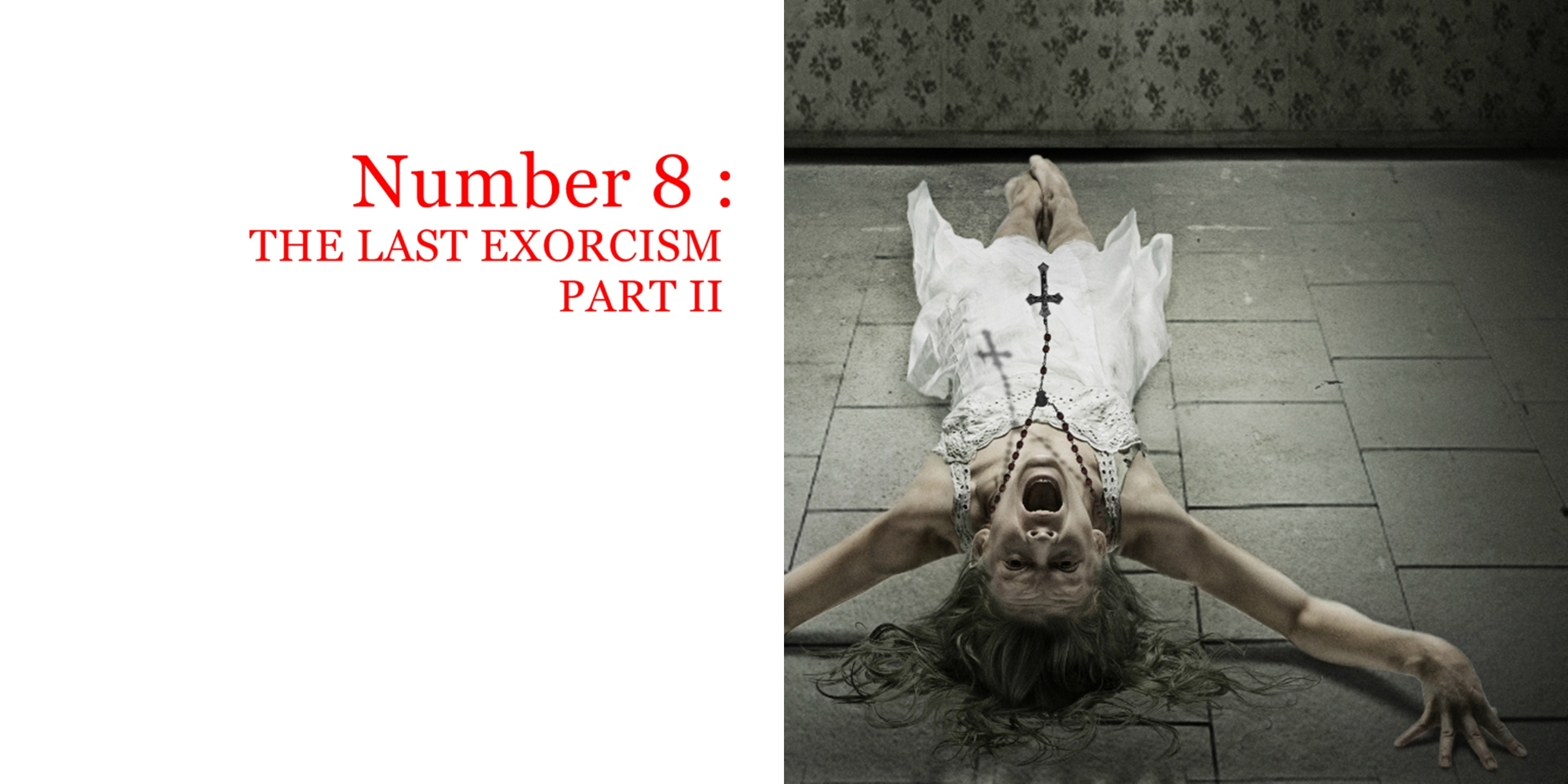 the exorcism final