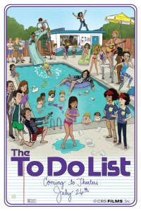 The_To_Do_List_poster