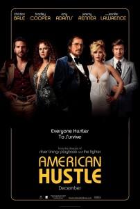 american-hustle-poster-404x600