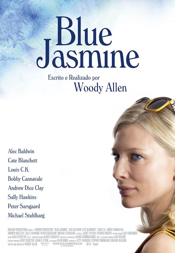 https://tlkabtmovies.files.wordpress.com/2014/01/blue-jasmine-poster.jpg
