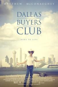 DallasBuyersClub-OneSht-826x1224