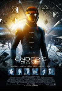 enders-game-final-poster-300x444
