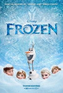 Frozen-Poster-01