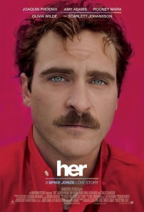 HER-Poster_2-535x791
