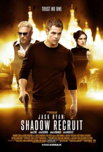 hr_Jack_Ryan _Shadow_Recruit_14