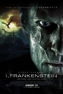 i-frankenstein-poster-570x844