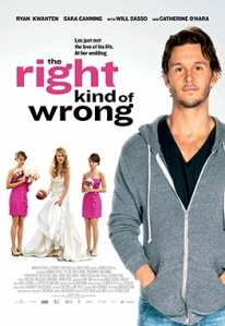 The_Right_Kind_Of_Wrong_Poster