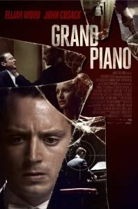grand-piano-poster-396x600