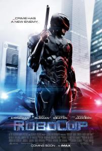robocop-2014-poster-2