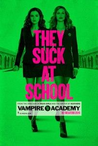 vampire_academy_poster1