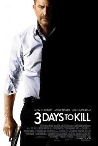 3-Days-to-Kill1