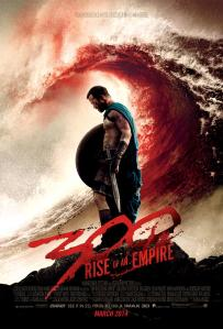 300-rise-of-an-empire-poster1