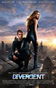Divergent-Poster-600x937