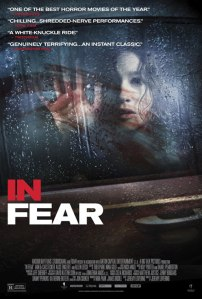 In-fear-poster