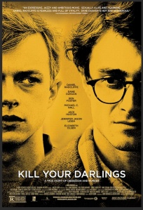 Kill-Your-Darlings-Poster