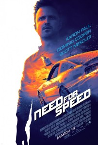 Need-for-Speed-2014-Movie-Poster-650x963