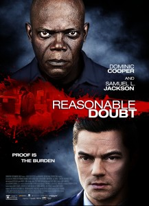 Reasonable_Doubt_Poster