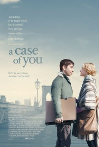 case_of_you