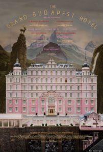 Grand_Budapest_hotel_poster.jpg.CROP.original-original