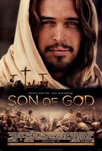 son_of_god_xxlg