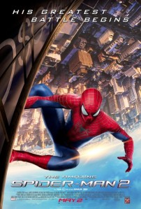 the-amazing-spider-man-2-poster-imax1-405x600