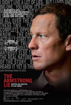 the-armstrong-lie-poster1-405x600