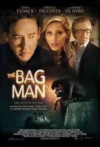 the-bag-man-poster