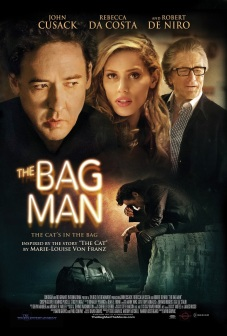 the-bag-man-poster
