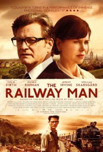 1sheet_AW_The-Railway-Man