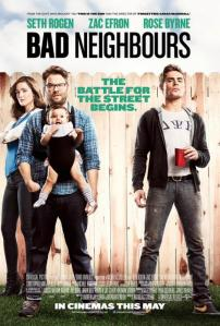 exclusive-poster-for-seth-rogen-fratboy-comedy-bad-neighbours-159197-a-1395415290-470-75