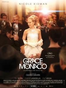 grace_of_monaco_ver4