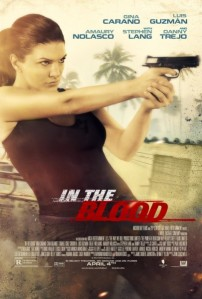 in-the-blood-poster-405x600