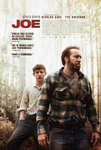 joe-poster-404x600