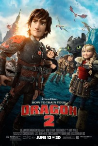 how-to-train-your-dragon-2-01-1382x2048