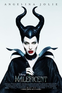 maleficent-poster-angelina-jolie-HD