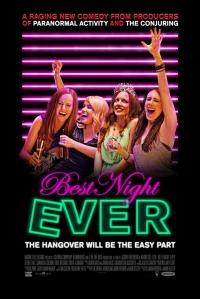 Best_Night_Ever_11