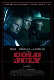 cold-in-july-poster1-405x600