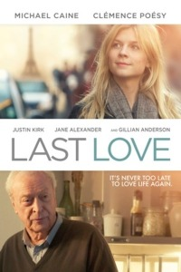 large_LastLove_Poster