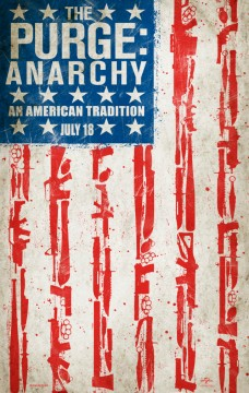 The-Purge-Anarchy-Movie-Poster-July-18-640x1013